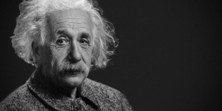 5 vinnare av nobelpriset i kemi